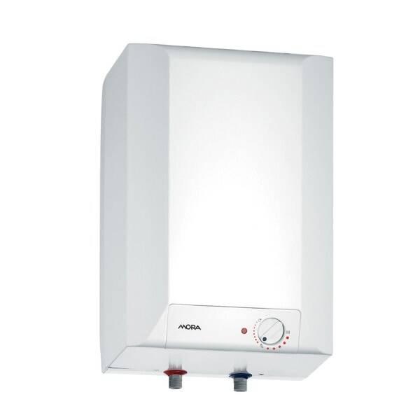 Ohřívač vody Mora BTOM 10 N