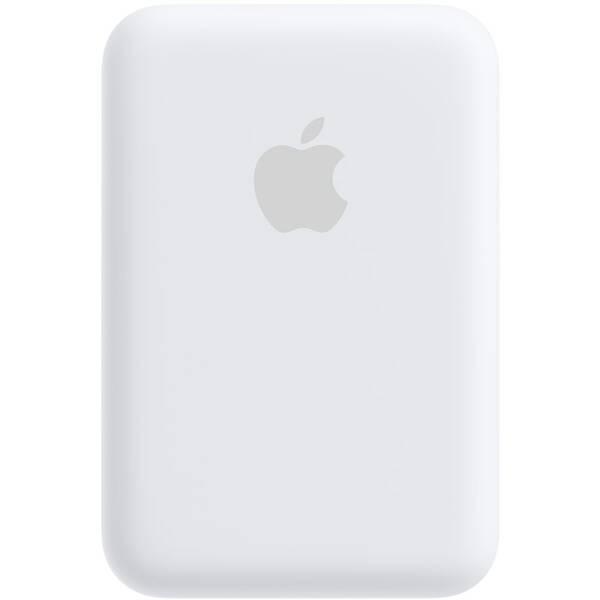 Baterie Apple MagSafe