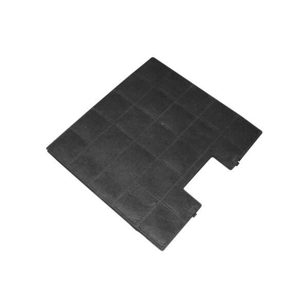 Uhlíkový filtr Gorenje 180178