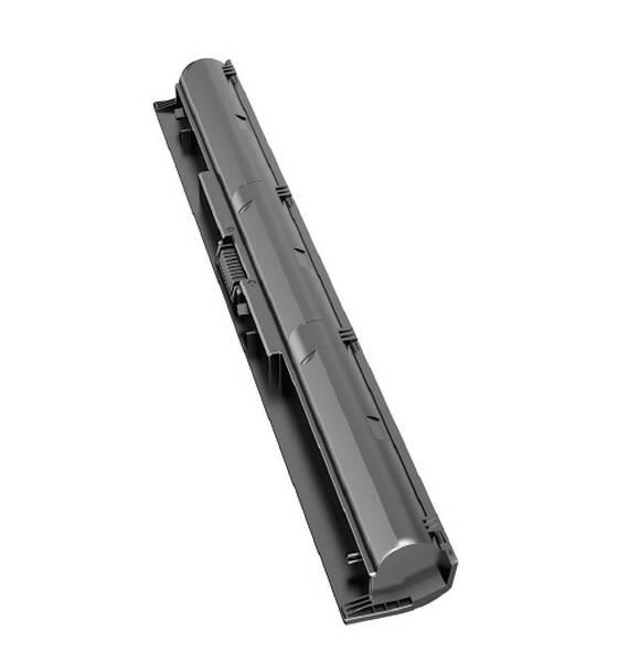 Baterie HP KI04 41 Wh