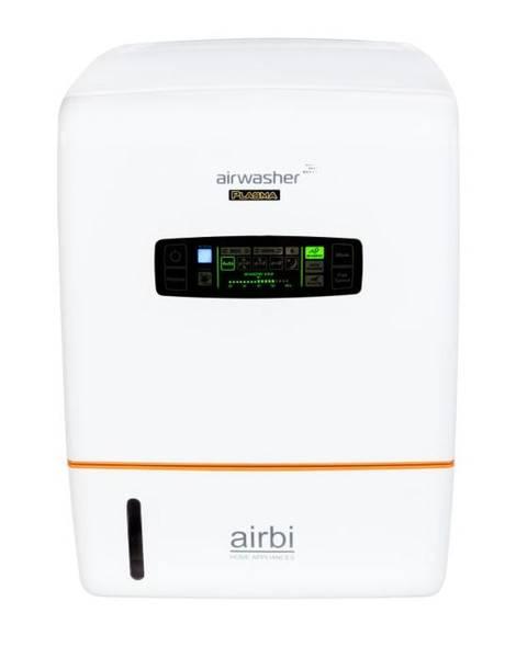 Čistička vzduchu Airbi MAXIMUM (416670)