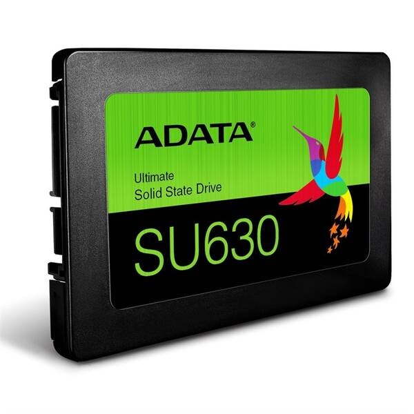 SSD ADATA SU630 240GB (ASU630SS-240GQ-R)