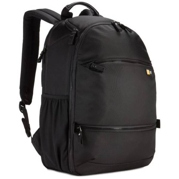 Batoh Case Logic Bryker velký (CL-BRBP106) černý