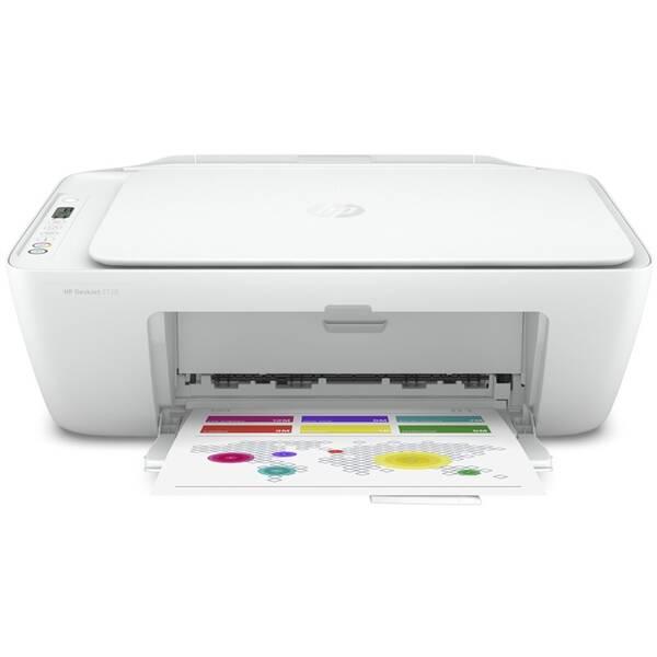 Tiskárna multifunkční HP Deskjet 2720 (3XV18B#670)