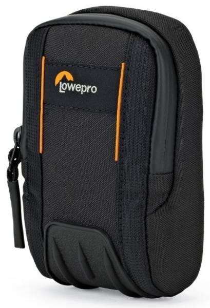 Pouzdro na foto/video Lowepro Adventura CS 20 (E61PLW37055) černé