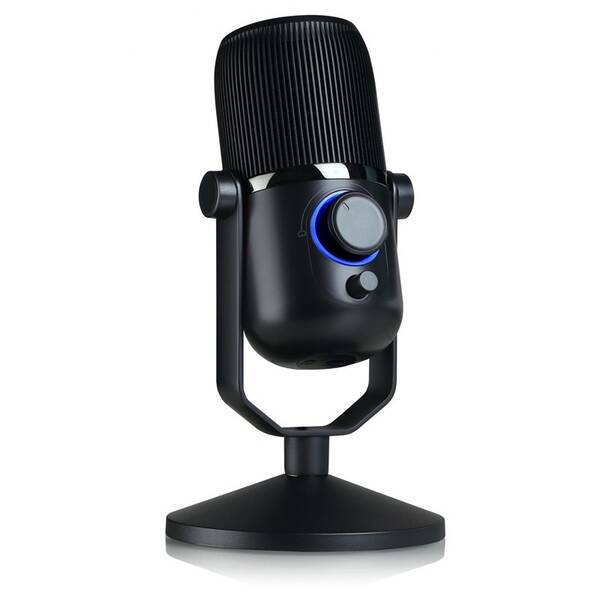 Mikrofón Thronmax Mdrill Zero (M4) čierny