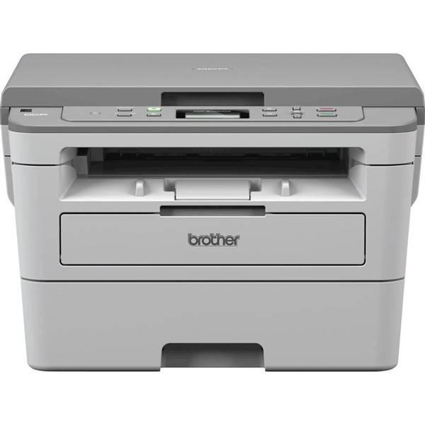 Tiskárna multifunkční Brother DCP-B7520DW (DCPB7520DWYJ1)