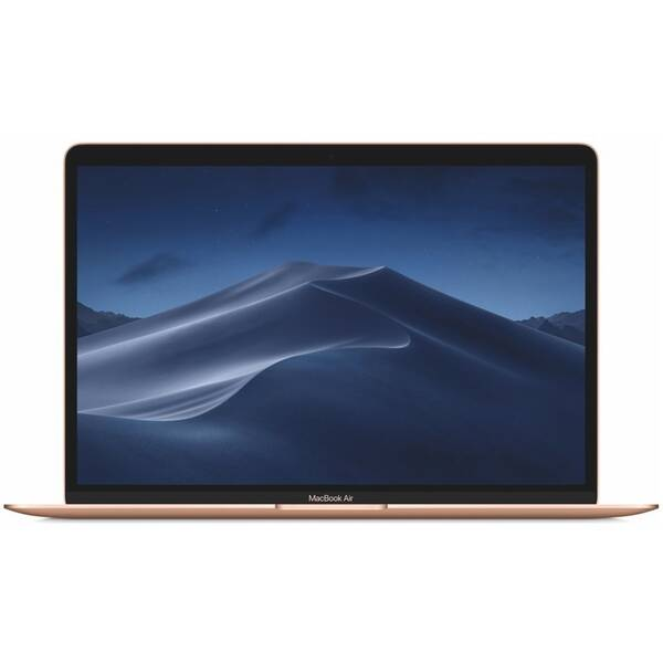 Notebook Apple MacBook Air 13