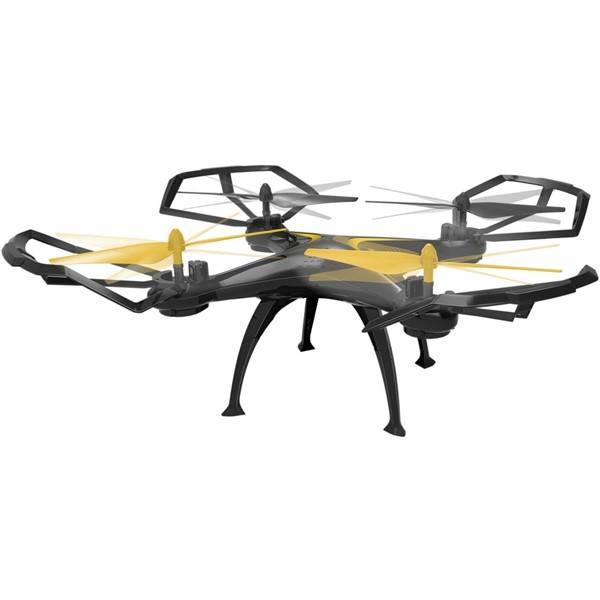 Dron Buddy Toys BRQ 142 + hp