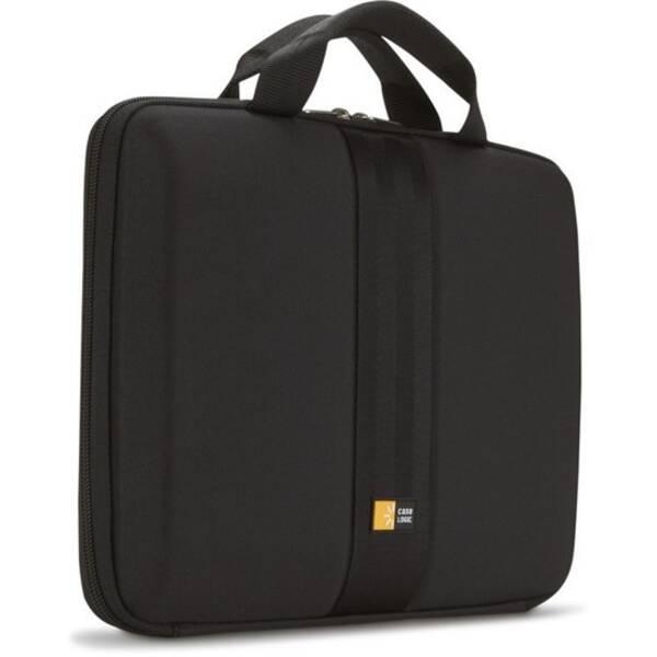 Brašna na notebook Case Logic QNS111K 11