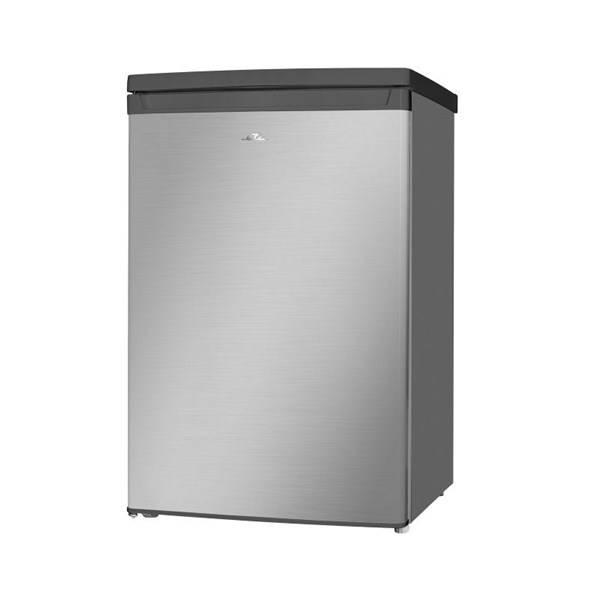 Chladnička ETA 238790010 nerez