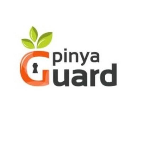 Monitorovací software Pinya Guard - licence na 6 měsíců (zdarma)