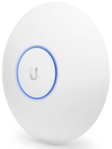 Přístupový bod (AP) Ubiquiti UniFi UAP-AC-LR (UAP-AC-LR) bílý (vrácené zboží 8800374164)
