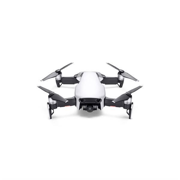 Dron DJI Mavic Air (DJIM0254) biely