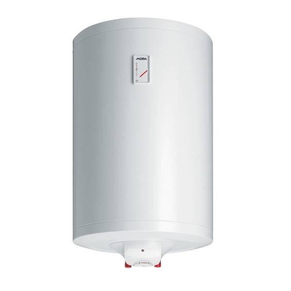 Ohřívač vody Mora EOM 80 PKT (Náhradní obal / Silně deformovaný obal 8800225899)