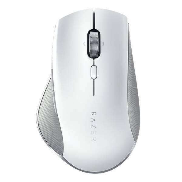 Myš Razer Pro Click (RZ01-02990100-R3M1) bílá