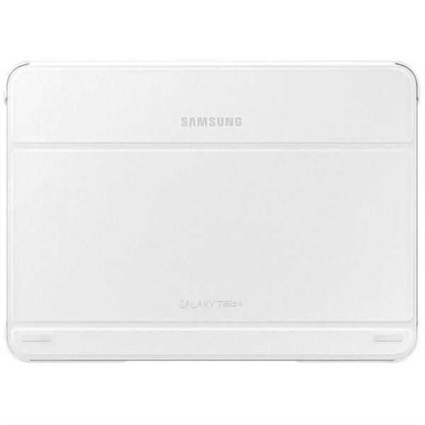Pouzdro na tablet polohovací Samsung pro Galaxy Tab4 10,1