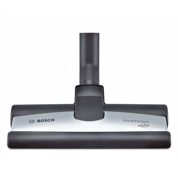 Hubice na tvrdé podlahy Bosch BBZ124HD