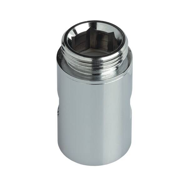 Odvápňovací zařízení AEG/Electrolux neocal M6WMA102