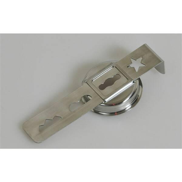 Tvořítko na cukroví mlýnku na maso 54 mm ETA 0030 00340