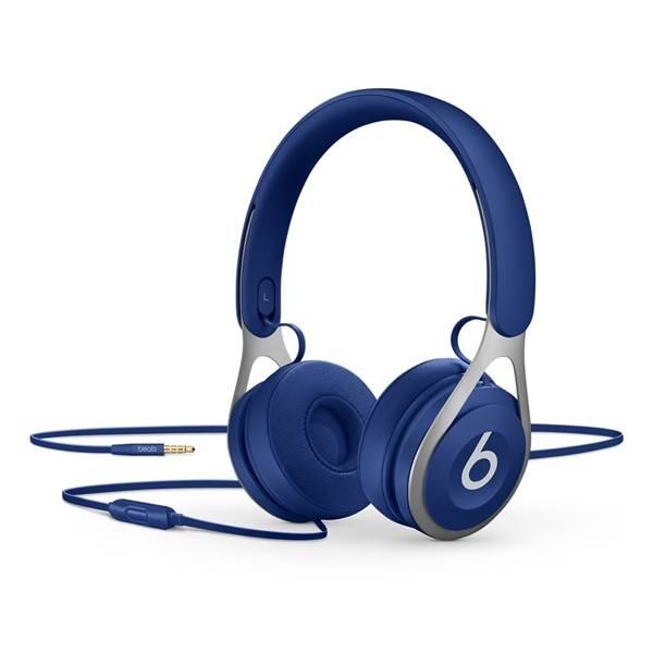 Sluchátka Beats EP On-Ear (ml9d2ee/a) modrá
