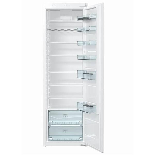 Chladnička Gorenje RI4181E1 bílé