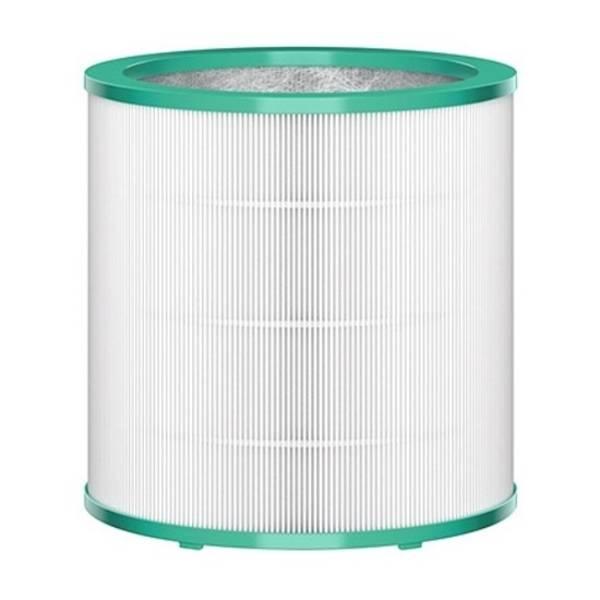 Filtr pro čističky vzduchu Dyson DS-968103-04 bílý (rozbalené zboží 8800100224)
