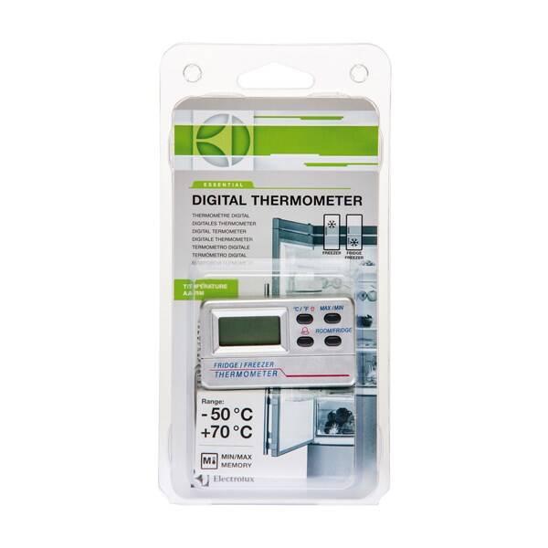 Teploměr do chladničky Electrolux E4RTDR01