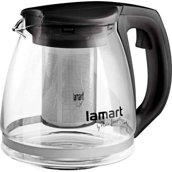 Konvice Lamart Verre 1,1 l (LT7025)