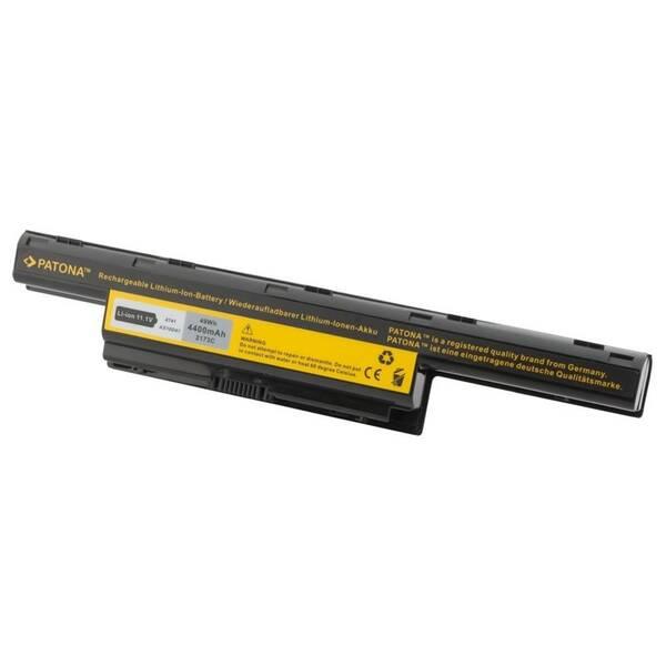 Batéria PATONA pro Acer AS10D31 4400mAh 11,1V (PT2173)