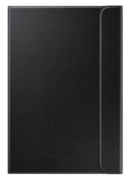Pouzdro na tablet polohovací Samsung pro Galaxy Tab S2 9.7 (EF-BT810P) (EF-BT810PBEGWW) černé