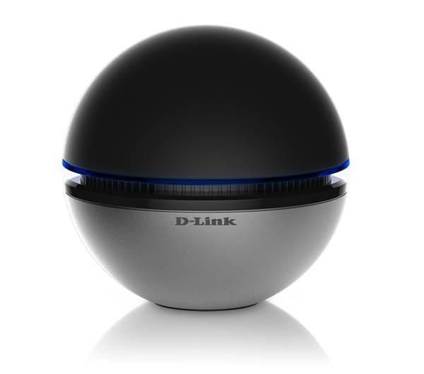 Wi-Fi adaptér D-Link DWA-192 (DWA-192)