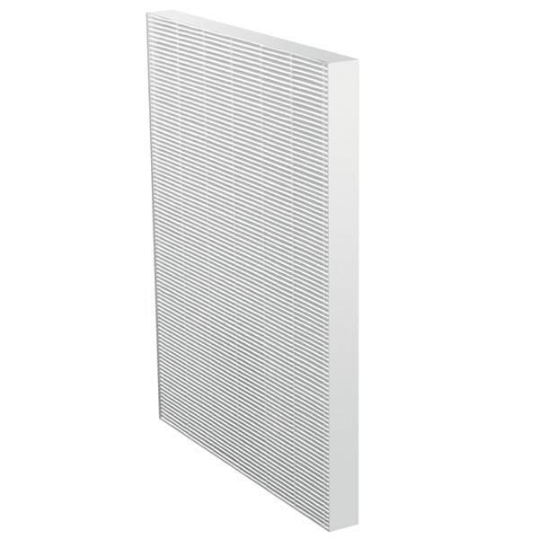 Filtr pro čističky vzduchu Electrolux EF113