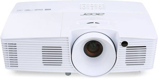 Projektor Acer H6517ABD (MR.JNB11.001)