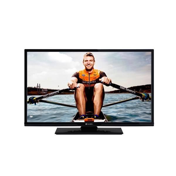 Televízor GoGEN TVH 32P960 ST čierna