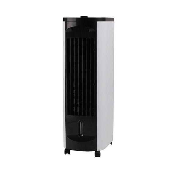 Ochlazovač vzduchu Guzzanti GZ 54 černý/bílý (vrácené zboží 8800339420)
