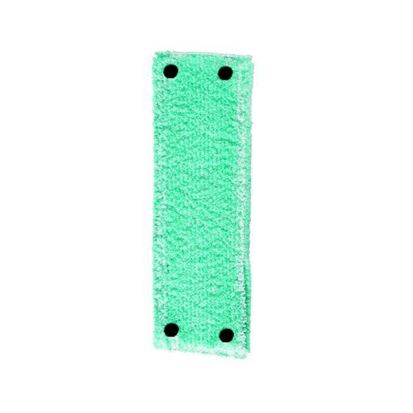 Návlek na mop Leifheit Twist XL, Sensitive (52016)