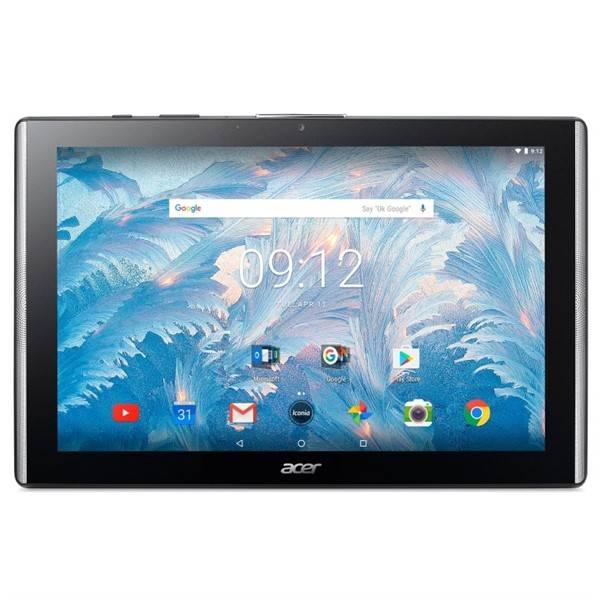 Dotykový tablet Acer Iconia One 10 FHD (B3-A40FHD-K33L) (NT.LDZEE.009) černý