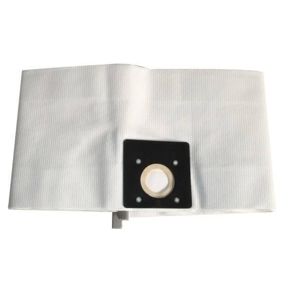 Látkový sáček pro vysavače ETA 0467 00300