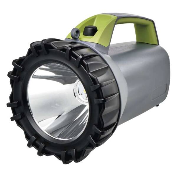 Svítilna EMOS 10 W CREE LED (1450000220)