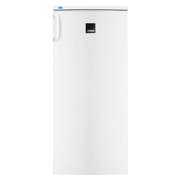 Chladnička Zanussi ZRA22800WA bílá
