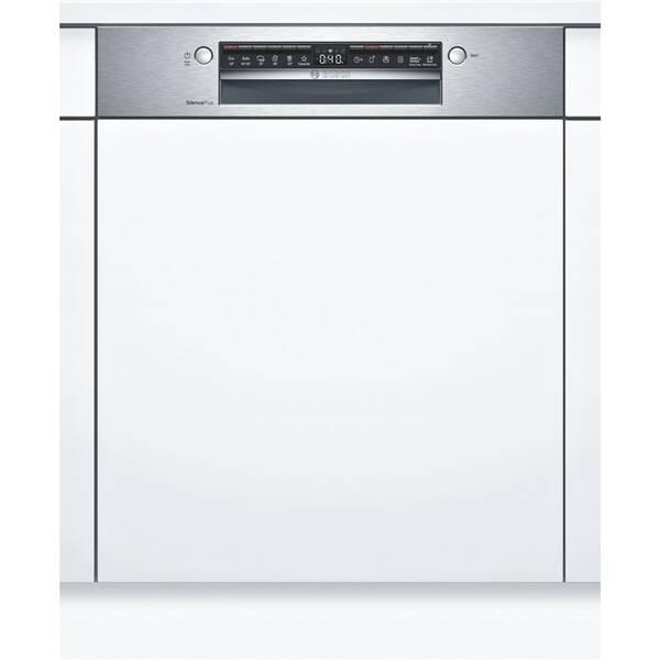 Umývačka riadu Bosch Serie | 4 SMI4ECS14E