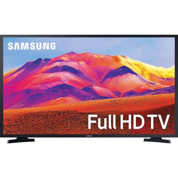 Televize Samsung UE32T5372C černá