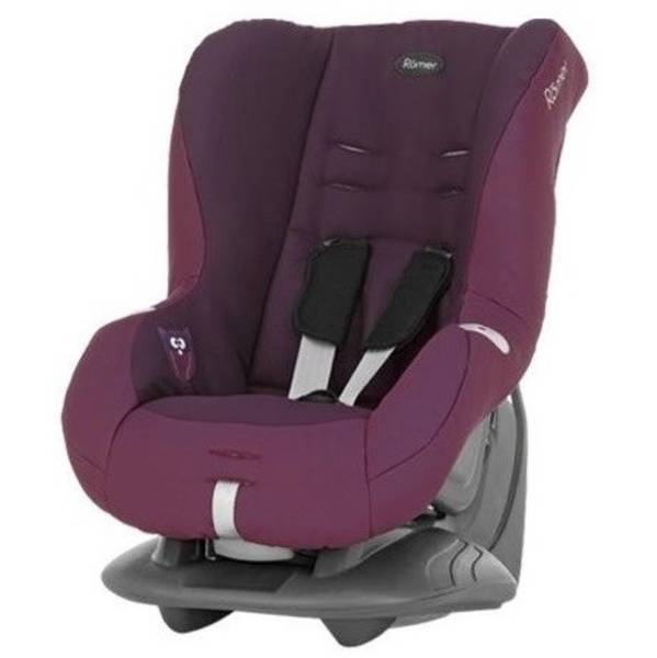 autoseda ka britax r mer eclipse dark grape 9 18 kg. Black Bedroom Furniture Sets. Home Design Ideas