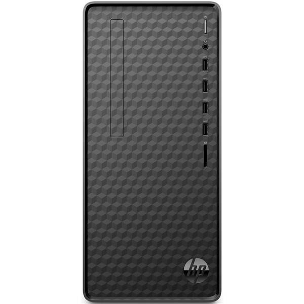 Stolný počítač HP M01-F1602nc (27R78EA#BCM)