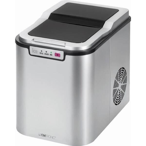 Výrobník ledu Clatronic EWB 3526 (vrácené zboží 8800283941)
