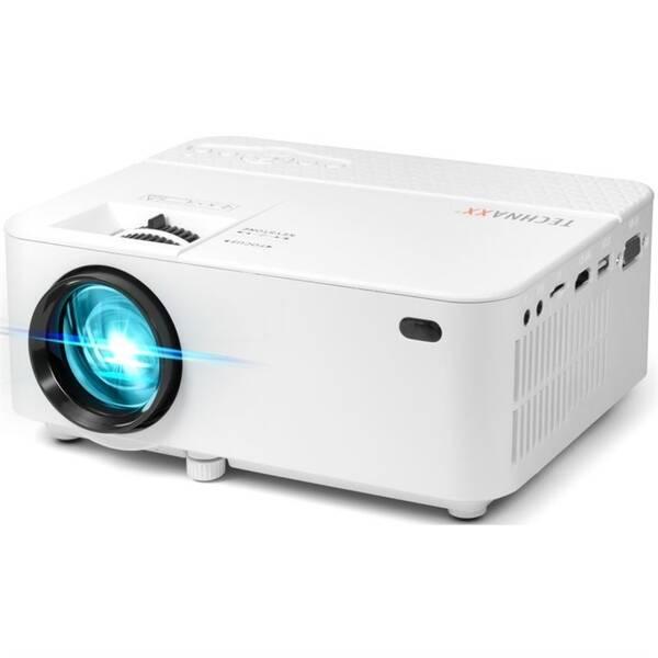 Projektor Technaxx Mini LED (4781)