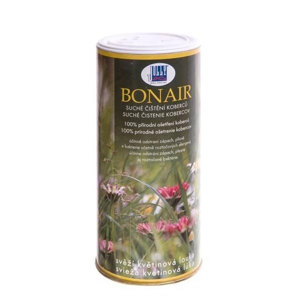Čisticí přípravek Jolly Bonair květinová louka 2125S