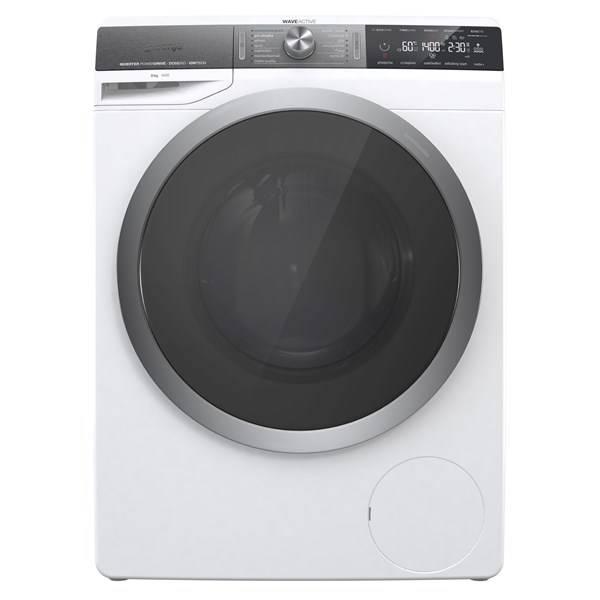 Pračka Gorenje Superior W2S846LN bílá