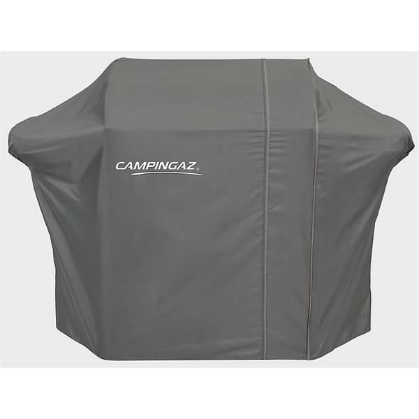 Ochranný obal Campingaz na gril  Premium Master XXXL (rozměr 147-165 x 58 x 126 cm) (poškozený obal 3540200956)